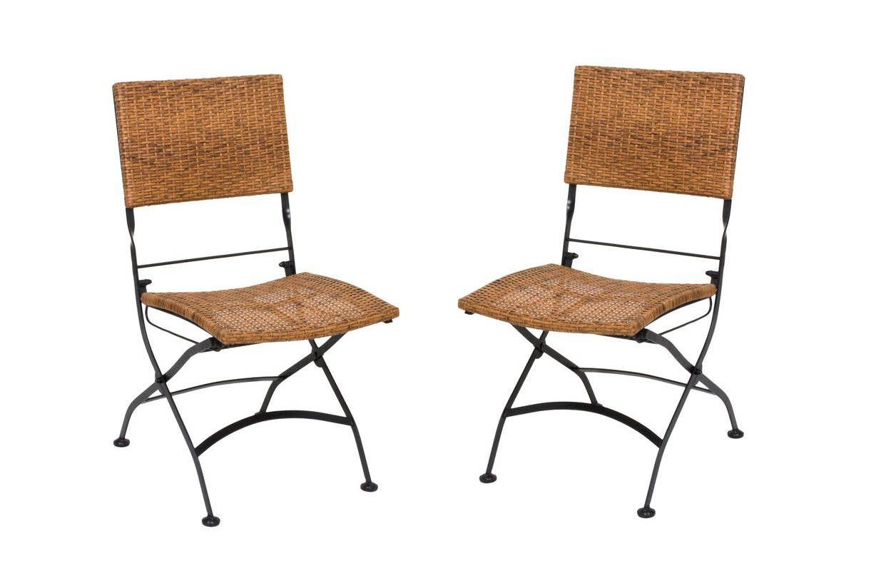 Folding garden chairs homezone 1 uk furniture homeware decor fitted kitchens retail kiosks exhibition stands wooden houses buy online