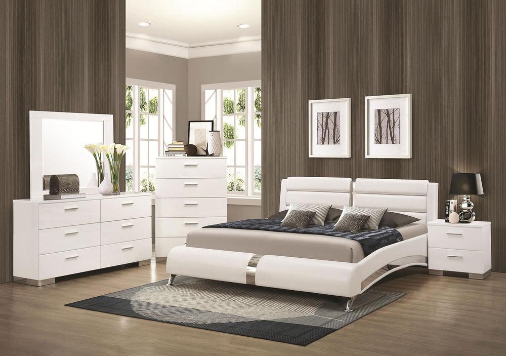 Bedroom Furniture Uk Bedroom Accessories Online Homezone 1