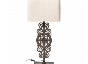 Boroho Feature Lamp