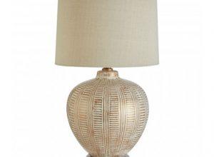 Bino Table Lamp