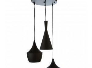 Senta Table Lamp